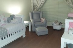 Nursery_Rocking_Chair_57_Silver_Grey_Patchwork